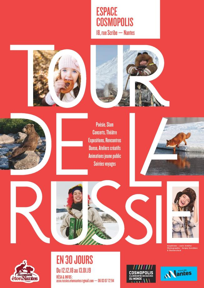 affiche Tour de la Russie en 30 jours-page-001