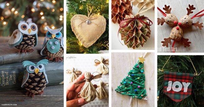 rustic-diy-christmas-ornaments-ideas-featured-homebnc-v2